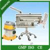 Machine de polisseur de capsule de la tablette Jmj-2