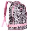 La nueva muchacha del diseño 2016 Backpacks la escuela Sh-6500