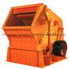GERÄTEN-Prallmühle-Maschine China-Fabrik PF1007 Sekundärsteinzerquetschen