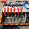 채광 압축공기 자기 구명기 0.1-0.5 MPa