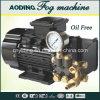 1.5L/Min Oilless Fogging Pump (pzx-1403)