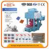 Qualitäts-Kleber-Dach-Fliese, die Maschine (SMY8-150, herstellt)