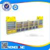 Kids Indoor Plastic Playhouse Playground Price (YL-FW0013)