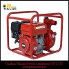 1,5 pouces de l'Agriculture de la pompe à eau haute pression d'amorçage (ZH15H)