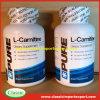 Tablette de L-Carnitine de marque de distributeur certifiée par GMP
