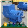 상단 디젤 엔진 발전기 사용 stamford 100kw 무브러시 발전기