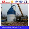 preço do silo do cimento do armazenamento do Flyash 300ton em Turquia