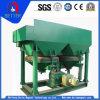 분리를 위한 ISO/Ce에 의하여 승인되는 지그 기계 금 또는 크롬 광재 또는 석탄 생산 라인 (JT1-1)