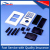 PP/ABS/PEの物質的な設計のHouseholdeの注入によって形成されるプラスチック製品