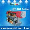 Крен Garros для того чтобы свернуть печатную машину передачи тепла тканья сублимации
