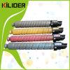 China-Lieferanten-zerteilt neuer Kopierer-Maschinen-Fotokopierer Ricoh Toner (MPC305)