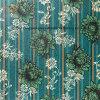 Carta da parati di Glass Mosaic Artistic Design Tile