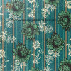 Glass Mosaic Artistic Design Tileの壁紙