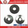 Китайское высокое качество Supplier EPDM Washer, Flat Washer