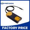 Новый доступ J2534 V2014.01 Multi Diag Проходить-Через приспособление OBD2