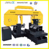 Машина Sawing Gd42100 полосы металла