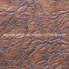 Premier nouveau cuir de relief d'unité centrale (QDL-52027)