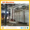 Pulsa natural de agua caliente el aceite de salvado de arroz a granel en la India Precio al por mayor de la máquina extractora de aceite de salvado de arroz