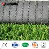 Alfombra artificial sintética de la hierba del campo de fútbol barato