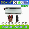 Изменения Синусоиды Инвертор постоянного тока 1500 Вт трансформатор переменного тока Пиковая мощность 3000 Вт инвертор