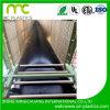 Тройной экструзии HDPE Geomembrane продукты для ДАУ/пруд/Озера/Construsion сайт/Скал с водонепроницаемым и кислоты