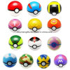 13 Pop-up Pokeball Spielzeug der Art-7cm Pikachu Cosplay