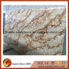 Countertop Paving/Floor를 위한 자연적인 Granite Big Slab