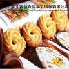 Saihengの商業クッキーの出版物機械小さいクッキー機械価格