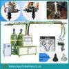 Equipamento automático de espuma de poliuretano em preço inferior de alta qualidade