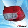 Lampada di coda del faro per Subaru Xv 12