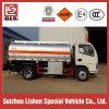 L'huile carburant personnalisé /Réservoir de stockage chariot