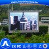 Excellent écran extérieur d'Afficheur LED de la qualité P10 SMD RVB