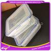 プラスチック注入の食糧容器型