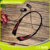 Шлемофон Bluetooth стерео Hands-Free беспроволочный для мобильного телефона