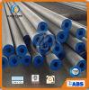 ステンレス鋼の継ぎ目が無い管Ss鋼管(KT0609)