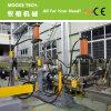 Fabrik-Preis-Plastiktablette, die Maschine herstellt