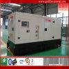 Migliore fornitore professionista del generatore diesel silenzioso eccellente
