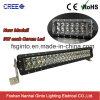 Alta calidad 13.5inch 4X4 coche LED Spot / barra de luz de inundación (GT3106)