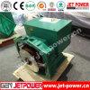 Brushless Alternator van uitstekende kwaliteit 12.8kw/16kVA