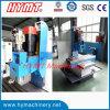 XK7136 CNC 수직 금속 절단 맷돌로 가는 드릴링 기계