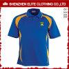 Gros en Chine Dry Fit Sports Polo chemises pour Golf (ELTMPJ-273)