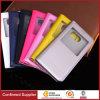 в случай телефона кожи случая бумажника PU галактики S8 Samsung кожаный