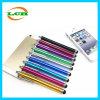 Stylus Stylet Stylo pen Hoselling 9.0 pour Tablet PC et téléphone