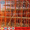 Hochbau-schnelles Verschluss-Baugerüst StahlCuplock Nutzlast
