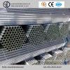 Q235 tubulação de aço galvanizada ERW, tubulação do andaime