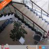 Ce одобрил подъем лестницы стула дешевого цены крытый напольный домашний