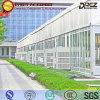 Drez 30 Ton climatisation Unité pour Tente Climatisation et Chauffage