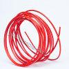 8 Calibre de diâmetro de fios 14AWG Calibre de diâmetro de fios 10AWG 12, Thhn Stranded Wire