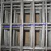 イギリスの市場の販売のためのA142棒鋼の具体的な補強の網