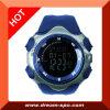 Digitals Altimeter avec Compass, Barometer, Weather Forecast Watch (DA-140)